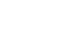 Michigan Lakefront Solutions